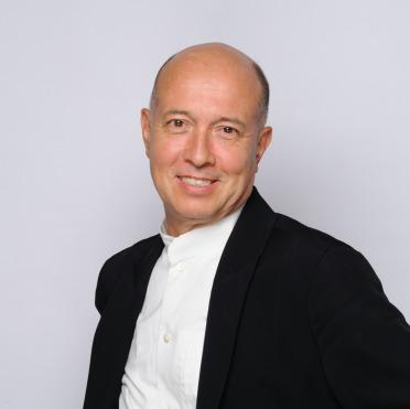指揮者井上道義さんに大阪文化賞[2018/01/19]